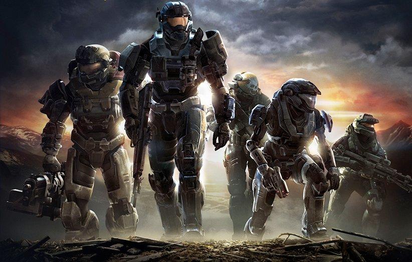 بازگشت شکوهمند Halo: Reach به کامپیوترهای شخصی