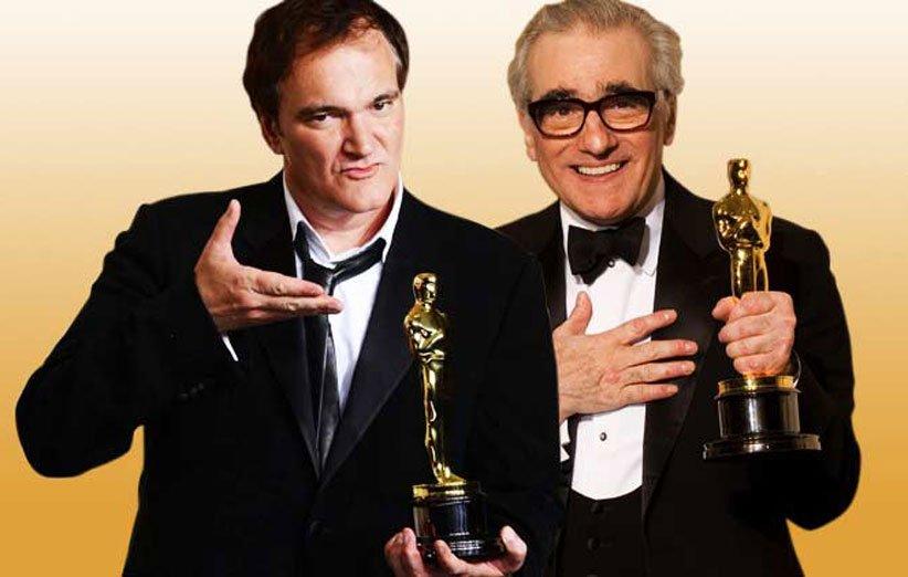 رقابت اسکورسیزی و تارانتینو در جوایز سالانهی انجمن منتقدان ۲۰۱۹
