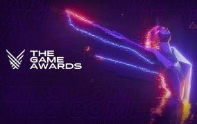 بهترین بازی های سال در The Game Awards 2019