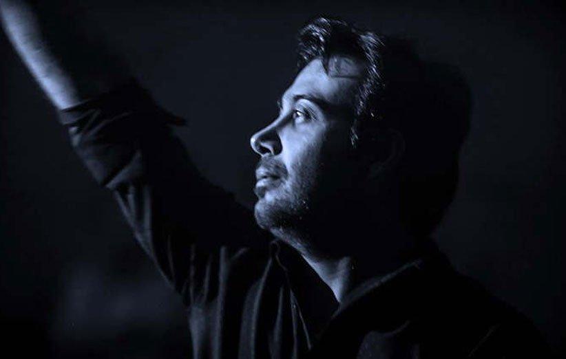 نقد آلبوم بی نام محسن چاوشی