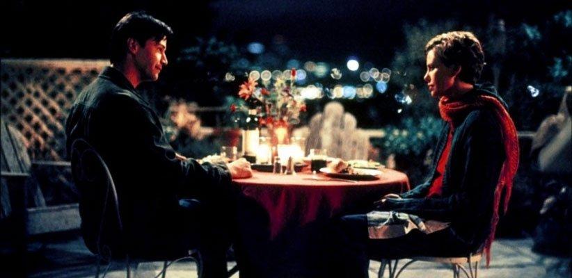 فیلم های ممنوع برای زوج ها نوامبر شیرین