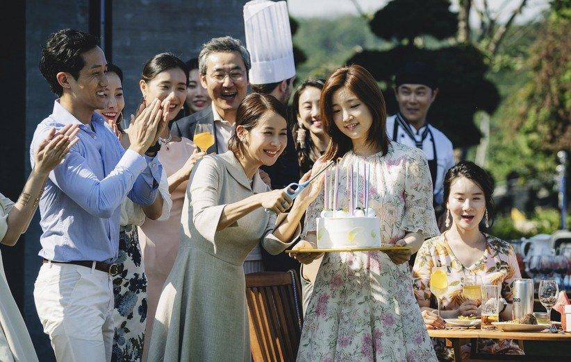 بونگ جون هو سریال کوتاه «انگل» را برای شبکه اچ بی او میسازد