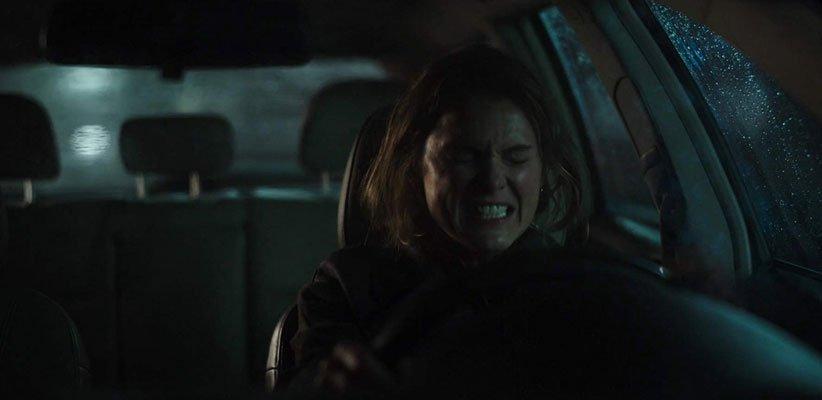 انتلرز بهترین فیلم های ترسناک 2020