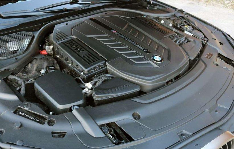 موتورهای بنزینی