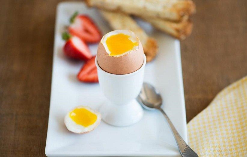 صبحانه رژیمی و مقوی