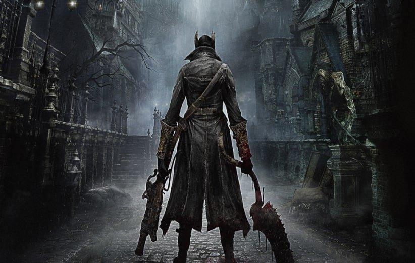احتمال انتشار Bloodborne برای کامپیوتر – آیا عصر بازیهای انحصاری رو به پایان است؟