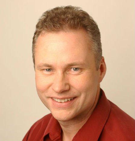 سونی Ray Maguire
