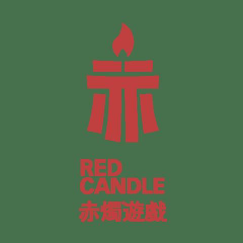 استوديوي Red Candle Games