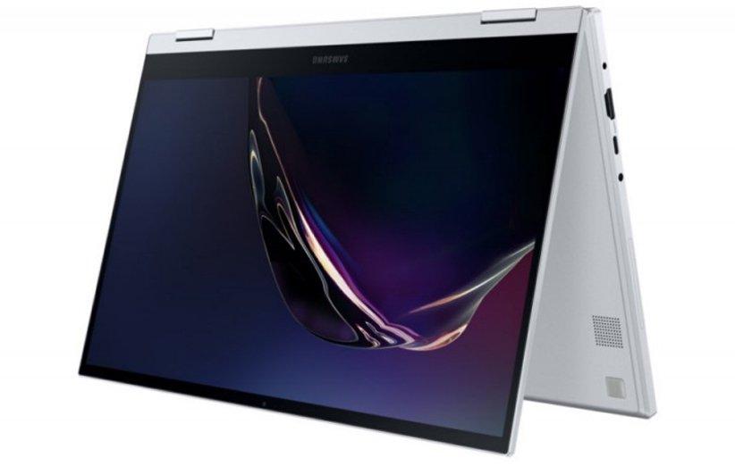 لپ تاپ های نمایشگاه CES 2020