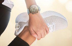 امکانات ساعت هوشمند Huawei Watch GT2