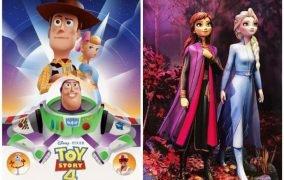 بهترین کمپانی های انیمیشن