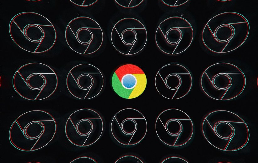 قابلیتهای جدید گوگل کروم