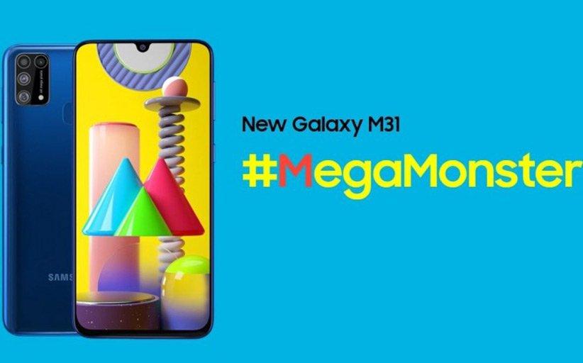 گلکسی M31