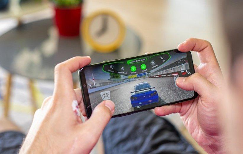 گوشی گیمینگ بلک شارک ۳ در تاریخ ۳ مارس راهی بازار خواهد شد