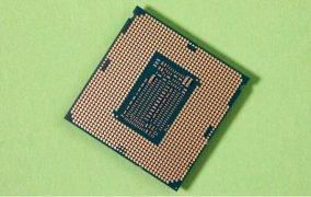 پردازنده Core i9-10900