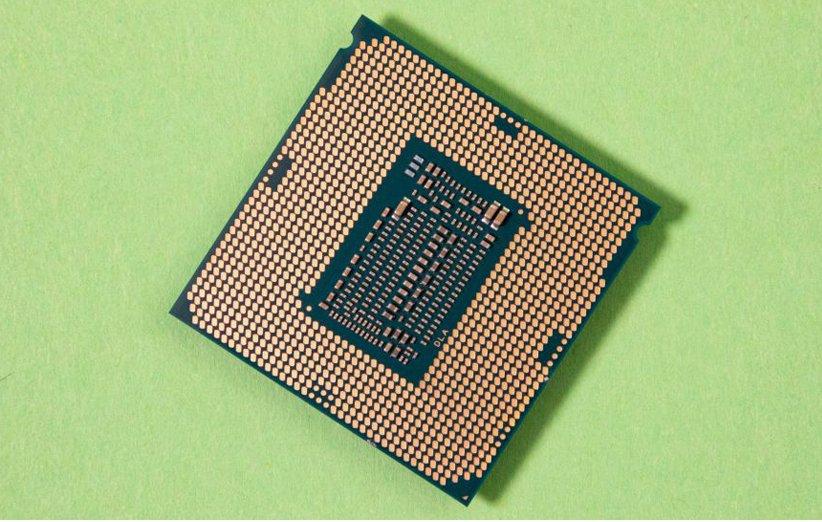 بنچمارک ناامید کننده پردازنده Core i9-10900 اینتل؛ AMD احتمالا بیرقیب خواهد بود!