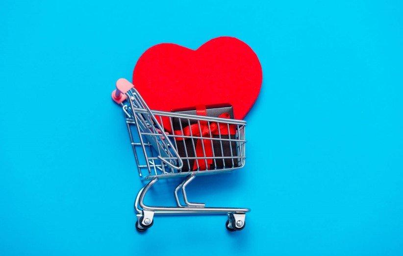چه شد که فروشگاههای آنلاین جذابتر شدند و مشتریاننشان وفادار؟