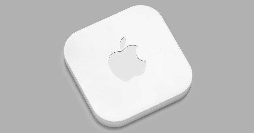 محصولات 2020 اپل