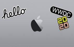 اپل WWDC