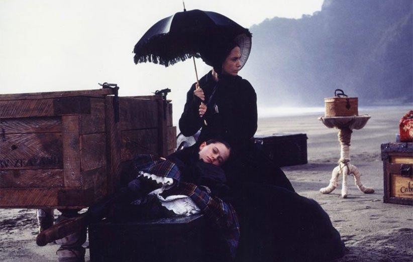 جین کمپیون بهترین کارگردانان زن
