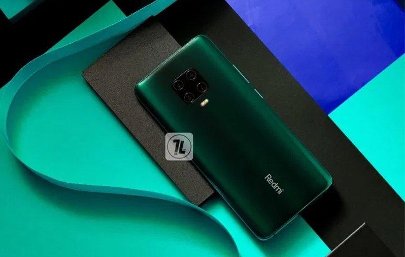 گوشی های شیائومی سری ردمی نوت 9 دوازدهم مارس راهی بازار می شوند دیجی کالا مگ