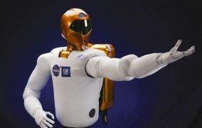 آینده علم به روایت فیلمهای علمی تخیلی