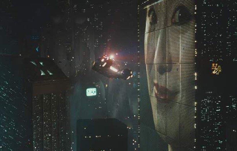 ایدههایی از فیلمهای گذشته که به حقیقت تبدیل شدند