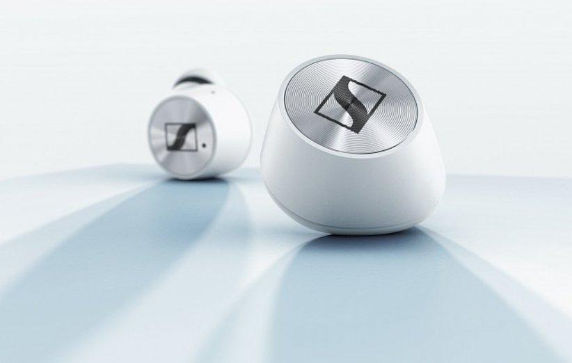 ایربادز Momentum True Wireless 2