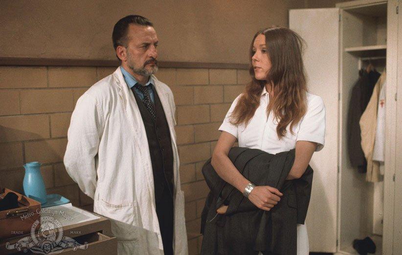 فیلم هایی درباره دکترها بیمارستان