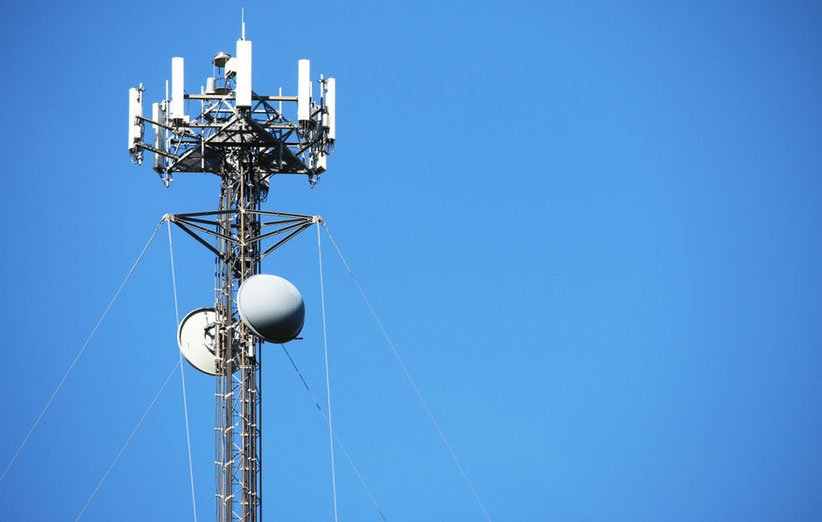 آمریکا امکان جاسوسی از شبکههای موبایلش را در اختیار عربستان قرار داد
