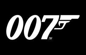 جیمز باند- نوکیا