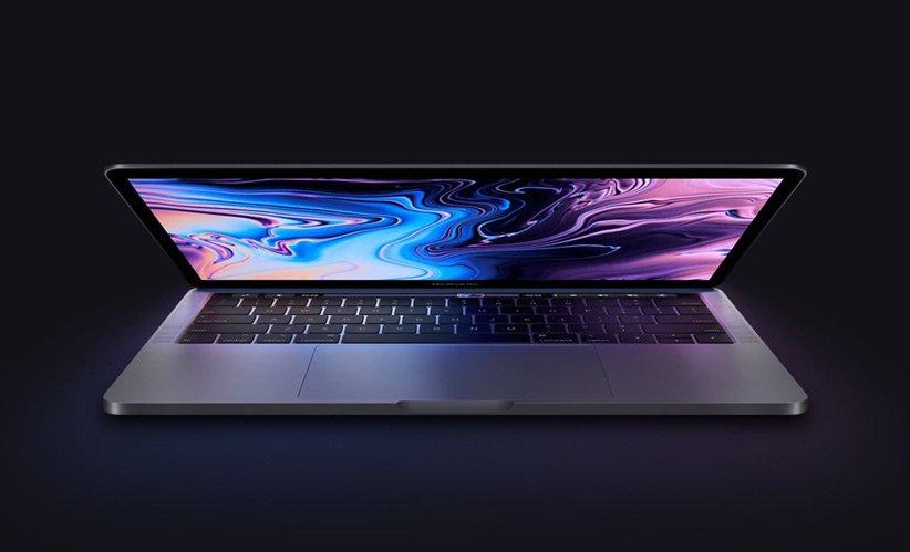 کامپیوتر مک ARM