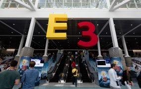 لغو E3 2020