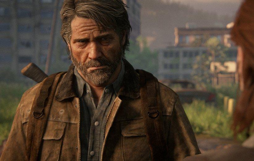 عرضهی The Last of Us 2 تا زمانی نامشخص به عقب افتاد