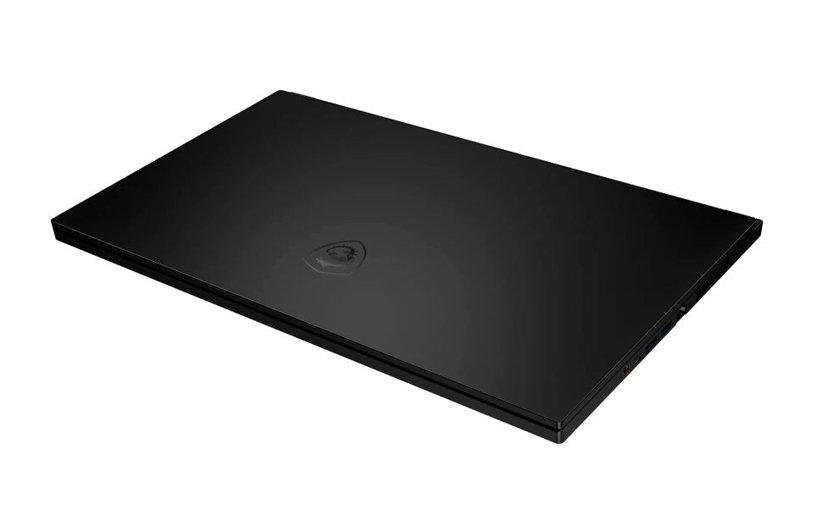 لپ تاپ MSI GS66 Stealth 10SG