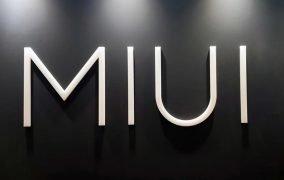 تاریخ عرضه رابط کاربری MIUI 12