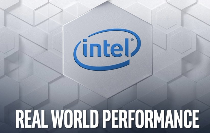 عملکرد پردازنده اینتل Core i9-10999X، دو برابر بهتر از نسل قبل است!