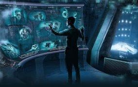 آینده فناوری بعد از کرونا