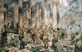 بهترین کتابهای تاریخی ایران و جهان