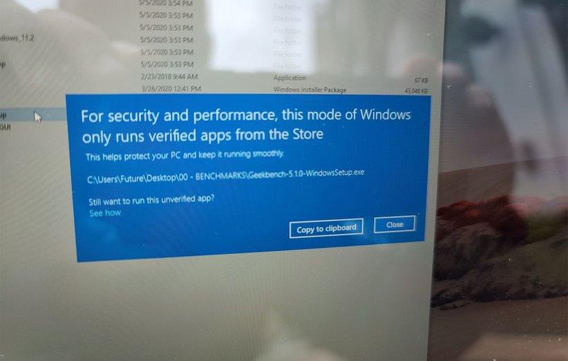 مایکروسافت سرفیس گو 2