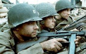 فیلم جنگ جهانی دوم