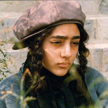 بهترین فیلم های عاشقانه ایرانی درخت گلابی