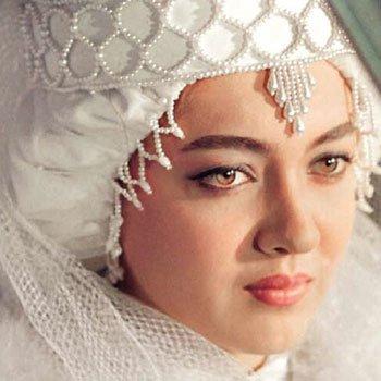 بهترین فیلم های عاشقانه ایرانی عروس