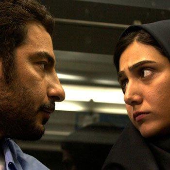 عصبانی نیستم بهترین فیلم های عاشقانه ایرانی