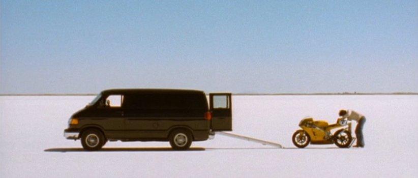 فیلم جادهای