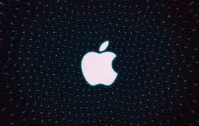 گزارش بلومبرگ از هدست AR و VR اپل