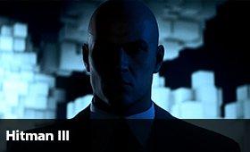 بازی هیتمن 3 برای کنسولهای فعلی و نسل بعد رونمایی شد