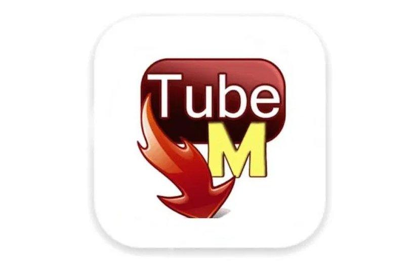 بهترین اپلیکیشنهای دانلود ویدئو از یوتیوب