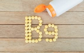 اسید فولیک چیست