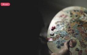 داستان موفقیت فروشندگان دیجی کالا- نقاشی